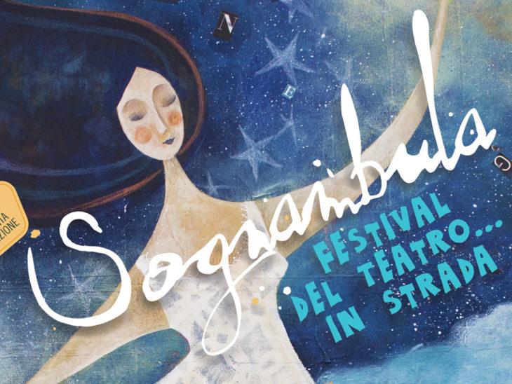 slide_Sognambula