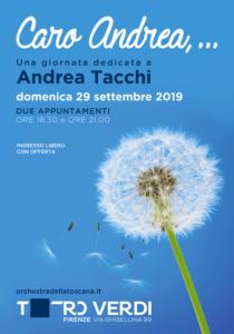 05-Caro_Andrea_2019_web