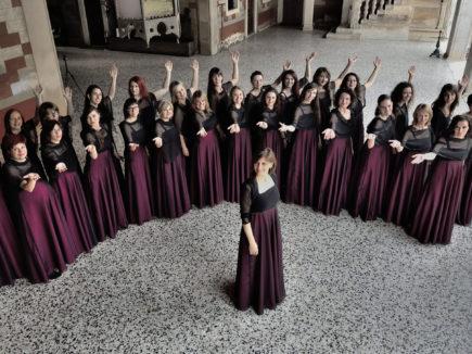 05_Ensemble La Rose