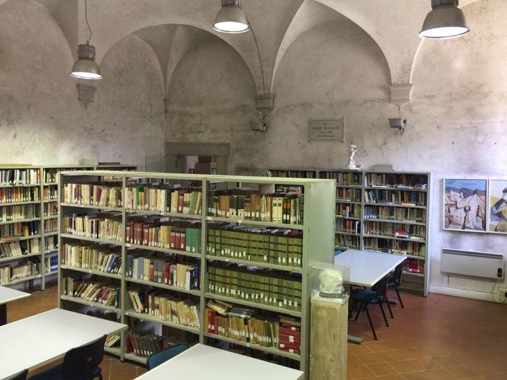 20190924_biblioteca-comunale_2813