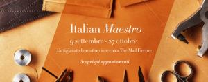 7. ItalianMaestro-site-ITA