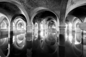 Cisternone , Livorno – Marco Paoli © Hallelujah Toscana