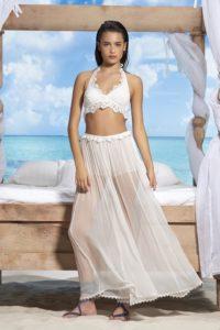 Ermanno Scervino per Unconventional Bridal_beachwear