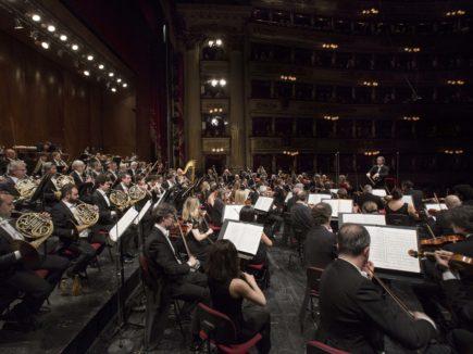 Filarmonica della Scala-Chung © Silvia Lelli