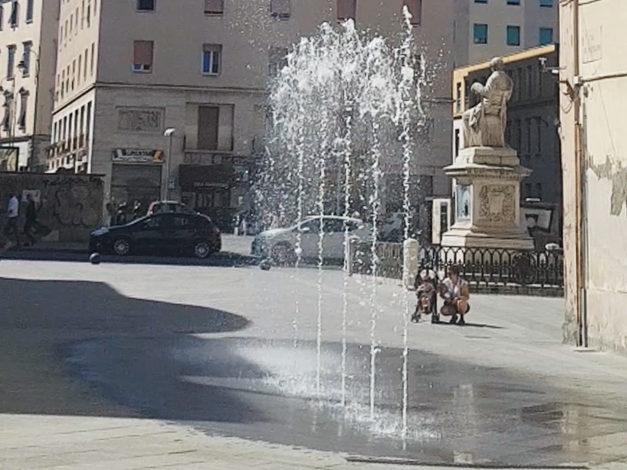 Fontana n2