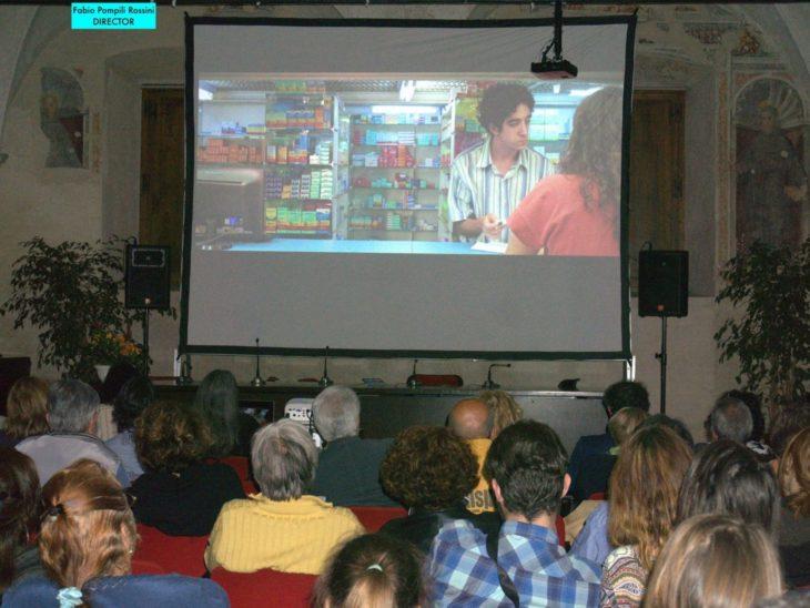 Foto-Pietrasanta-Film-Festival