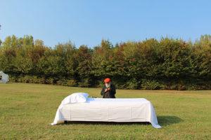 Francesco Lauretta_In hora mortis_foto di Paolo Giorgio_LR