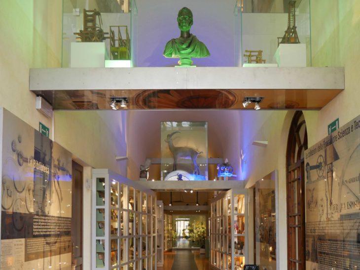 Ingresso-Museo-Fondazione-Scienza-e-Tecnica
