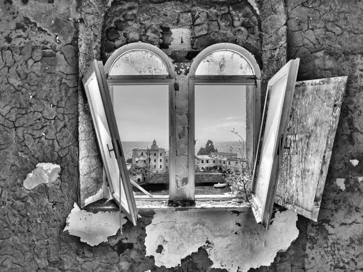 Isola di Pianosa – Marco Paoli © Hallelujah Toscana