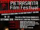 Locandina Pietrasanta Film Festival 2019