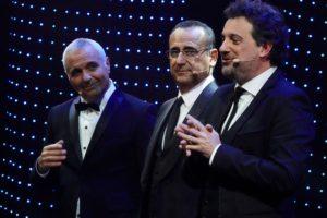 PCP dicembre 2018 Teatro Verdi Firenze 7