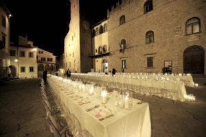 PINKHEART Ermanno Scervino e Sugar insieme per un grande evento a sostegno dell'Associazione ANDO_2