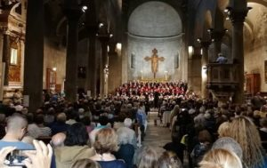 Polifonica San Michele archivio (1)