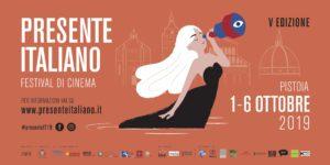 Presente Italiano_Locandina
