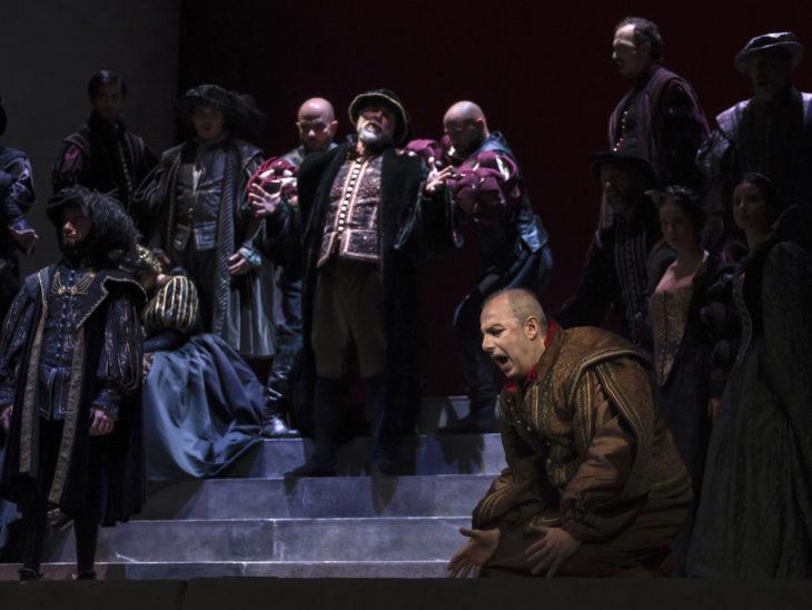 Rigoletto 2018-2