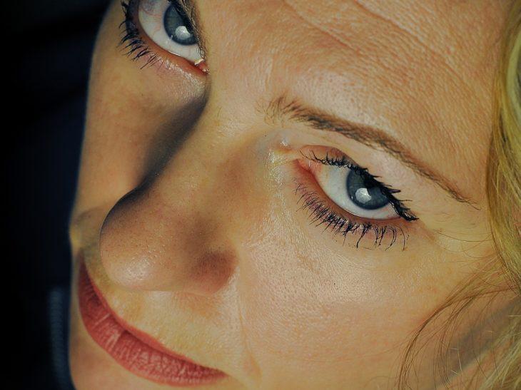 Silvia Guidi-min