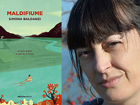 Simona-Baldanzi-Maldifiume