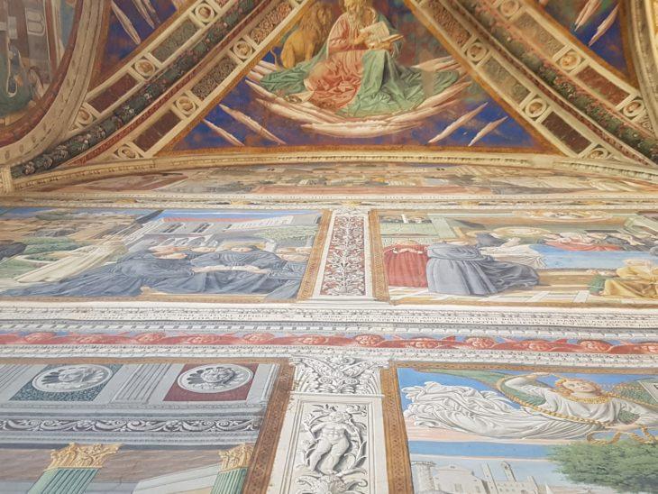 affreschigozzoli3