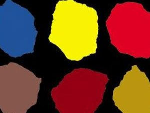 colore
