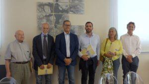 foto conferenza stampa Sinfonica Promusica – per web