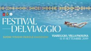 logo-festival-del-viaggio-822×462