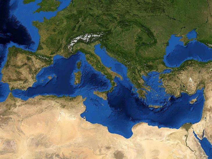 mar_mediterraneo_mediterranean_sea_wikipedia