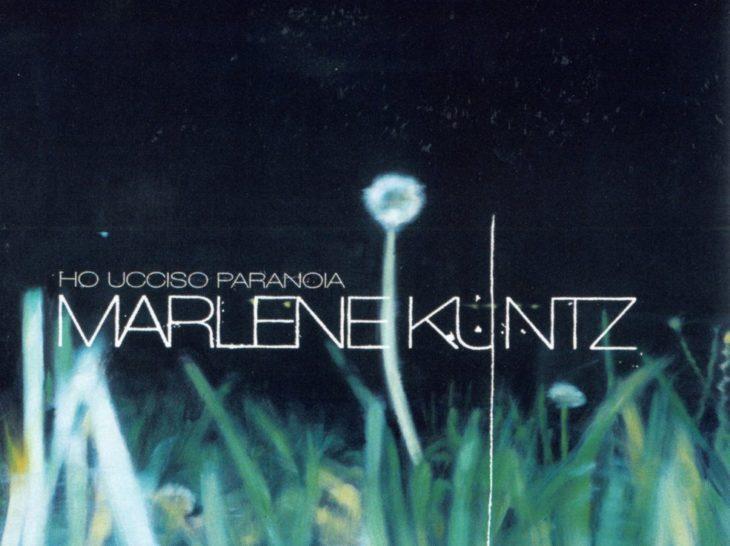 marlene-kuntz-ho-ucciso-paranoia