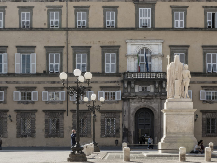 palazzo_ducale_slider