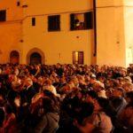 rossorubino_Settembre_piazza_Passera