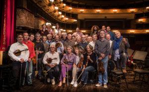 08 Orchestra della Toscana 2017 ©Marco Borrelli (72dpi)