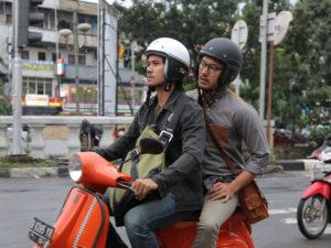 20191012_festival-cinema-indonesia-Filosofi-Kopi-3