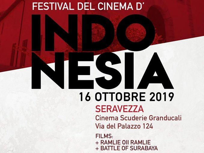 20191012_locandina festival indonesia tappa seravezza