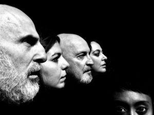 20191025_teatro-scuderie_fontamara