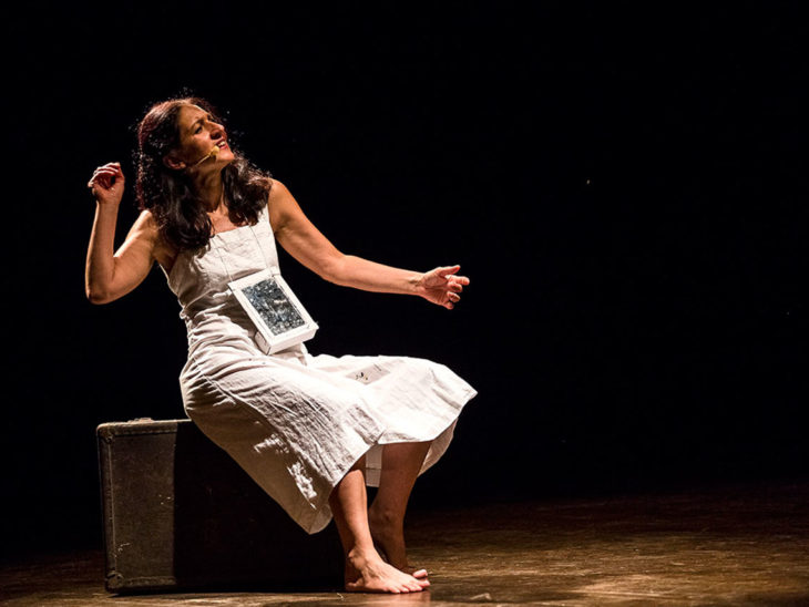20191025_teatro-scuderie_salvatori_ligabue