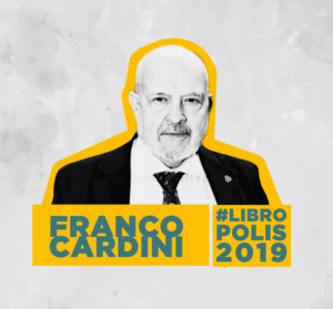 Cardini-1