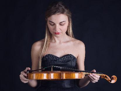 Daria Nechaeva 2019 4