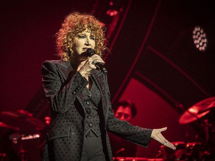 Fiorella Mannoia al Teatro verdi 46-©marcoborrelli-07052019-dsc00006