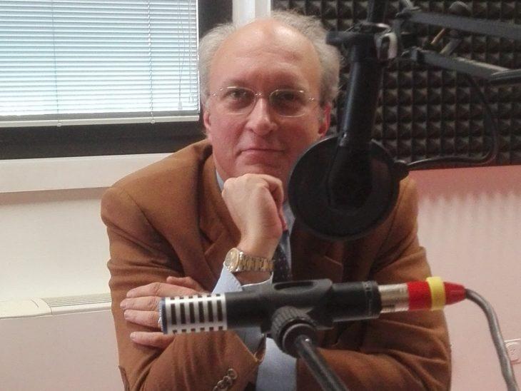 Francesco Ermini Polacci RTC 1