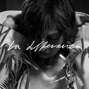 Gianna Nannini_La Differenza Cover_b