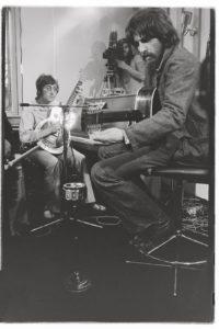 John & Yoko_photo by Spud Murphy © Yoko Ono 3