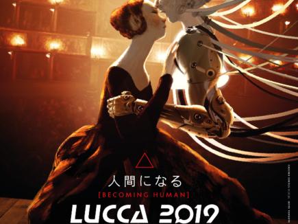 Lucca_Comics_Games_Locandina_2019__