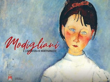 Modigliani-1200-690×362