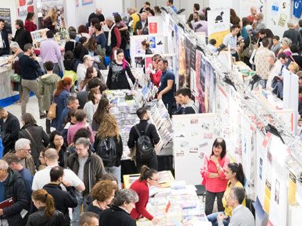 Pisa-Book-Festival-2018