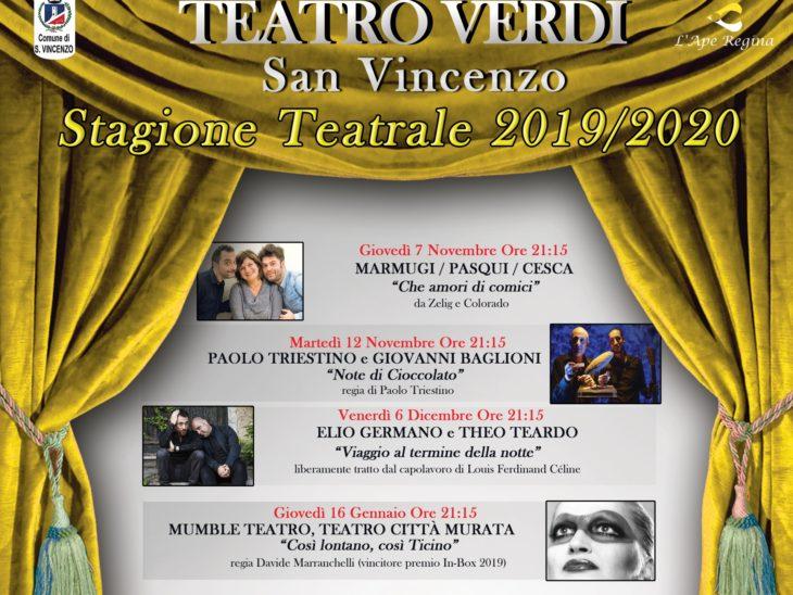 Stagione_teatrale_Verdi_2019-2020_page-0001