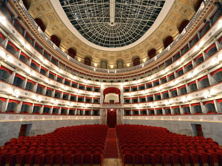 Teatro-Goldoni-2013-1