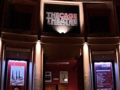The_Cage_Theatre_1