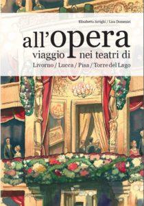all'Opera_copertina (immagine)