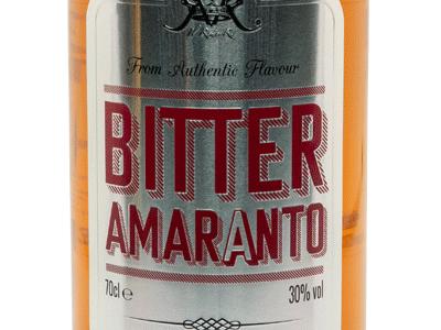 bitteramaranto