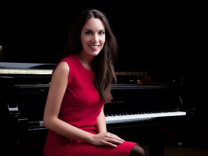 campaner piano