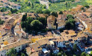 cerreto-guidi-aerial-view.jpg__833x512_q70_crop_subsampling-2_upscale